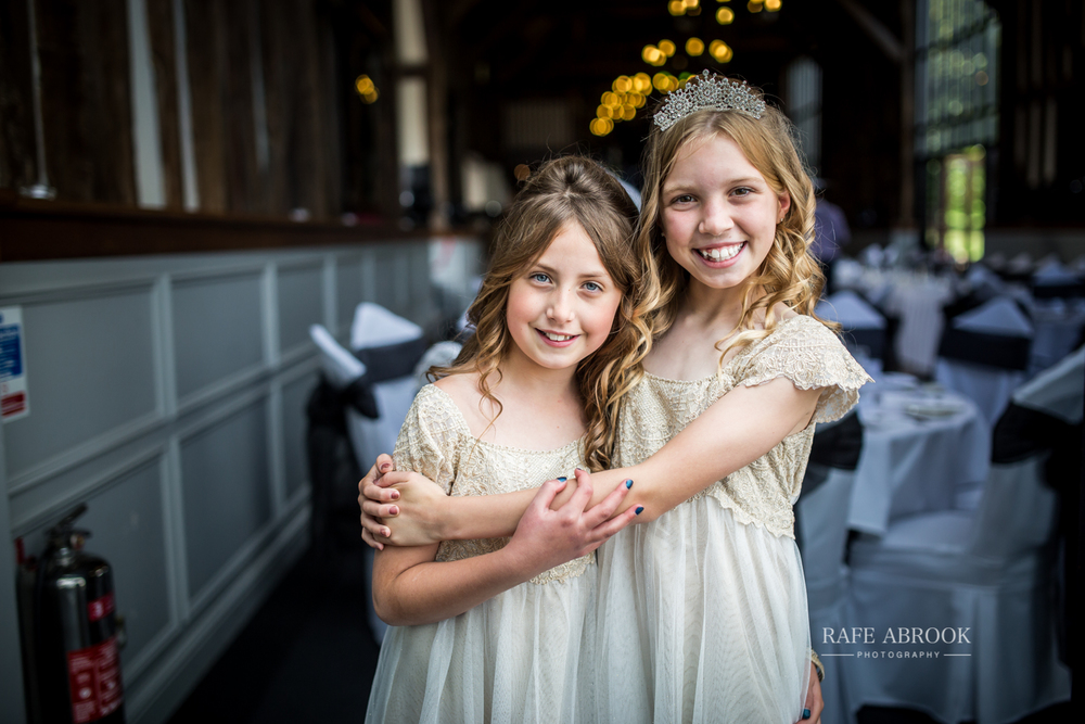essendon country club wedding hertford hertfordshire wedding photographer-1070.jpg
