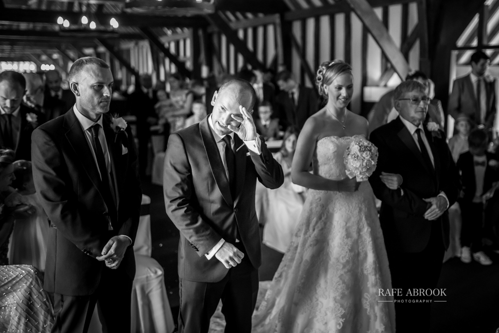 essendon country club wedding hertford hertfordshire wedding photographer-1116.jpg