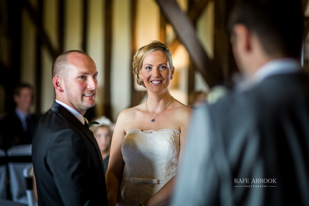 essendon country club wedding hertford hertfordshire wedding photographer-1135.jpg