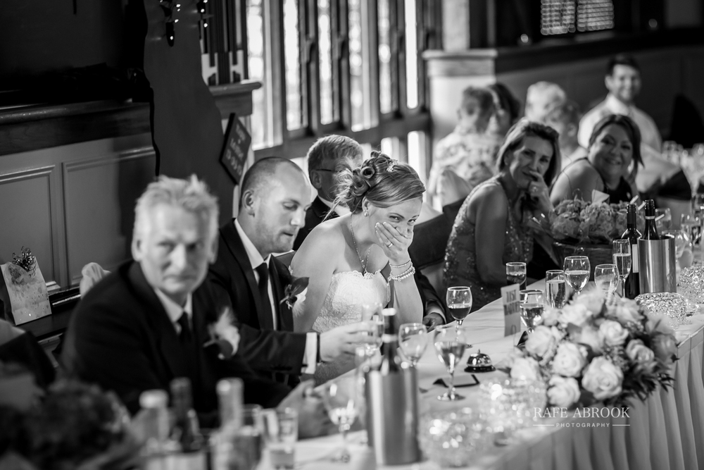 essendon country club wedding hertford hertfordshire wedding photographer-1330.jpg