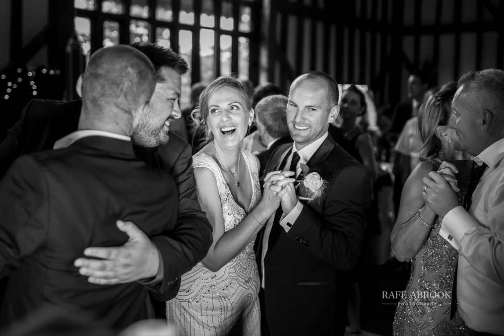 essendon country club wedding hertford hertfordshire wedding photographer-1391.jpg