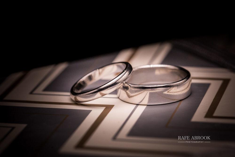 st albans cathedral wedding harpenden rafe abrook photography hertfordshire wedding photographer-1002.jpg