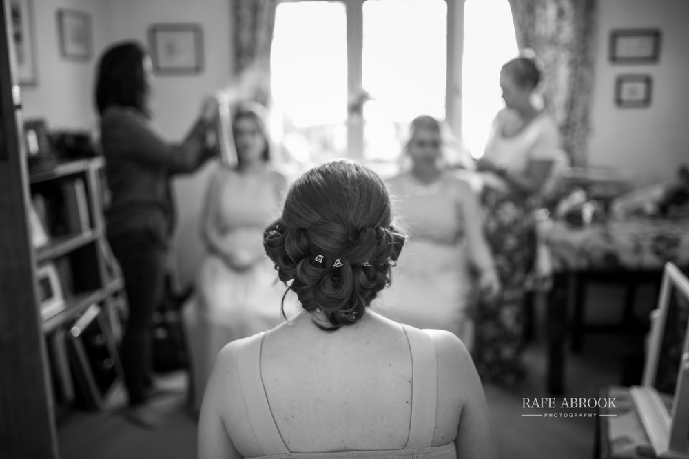 st albans cathedral wedding harpenden rafe abrook photography hertfordshire wedding photographer-1007.jpg