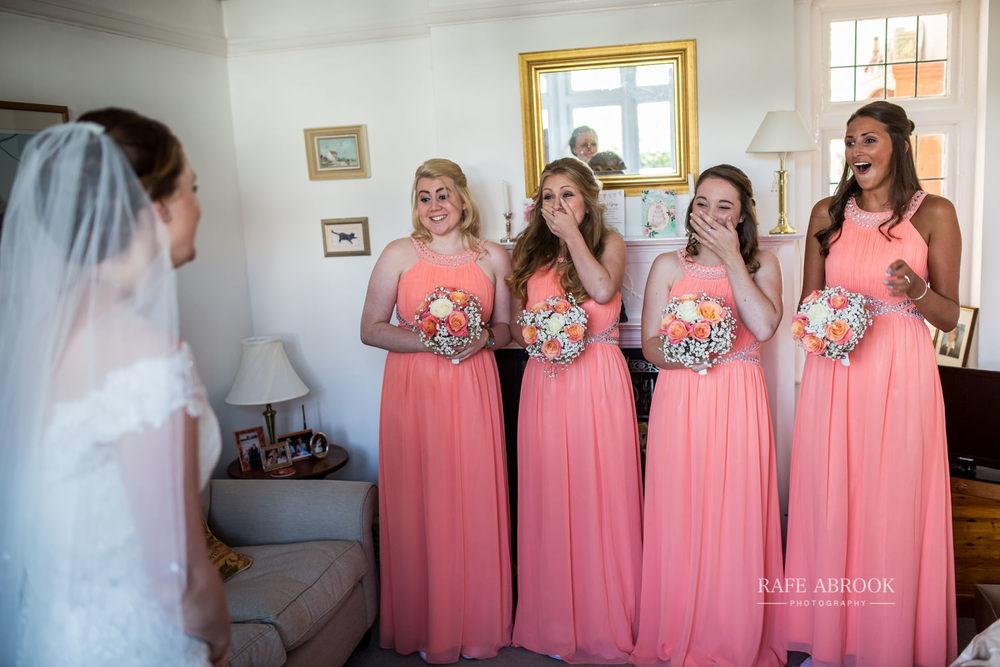 st albans cathedral wedding harpenden rafe abrook photography hertfordshire wedding photographer-1009.jpg