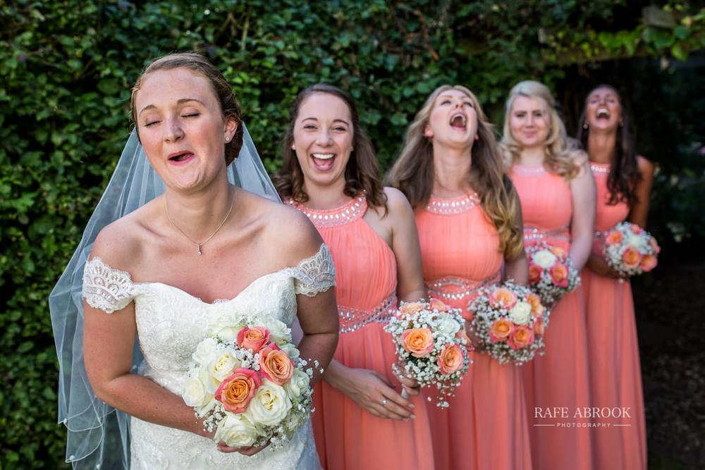 st albans cathedral wedding harpenden rafe abrook photography hertfordshire wedding photographer-1010.jpg