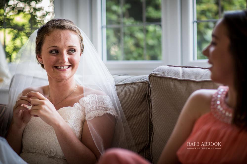st albans cathedral wedding harpenden rafe abrook photography hertfordshire wedding photographer-1011.jpg