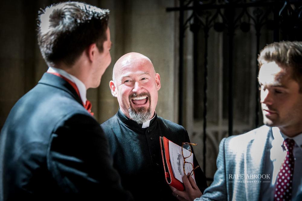 st albans cathedral wedding harpenden rafe abrook photography hertfordshire wedding photographer-1013.jpg