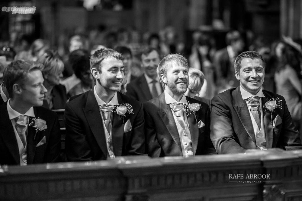 st albans cathedral wedding harpenden rafe abrook photography hertfordshire wedding photographer-1014.jpg