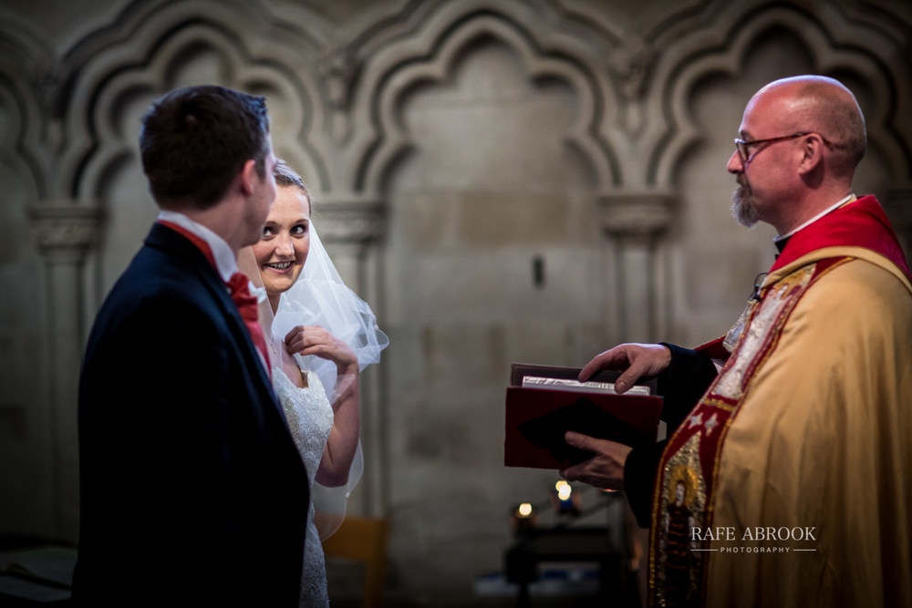 st albans cathedral wedding harpenden rafe abrook photography hertfordshire wedding photographer-1016.jpg