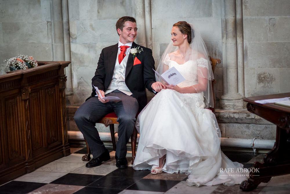 st albans cathedral wedding harpenden rafe abrook photography hertfordshire wedding photographer-1018.jpg