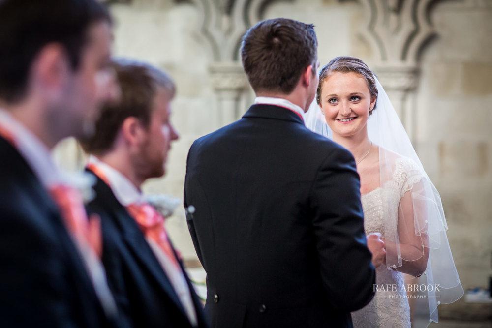 st albans cathedral wedding harpenden rafe abrook photography hertfordshire wedding photographer-1020.jpg