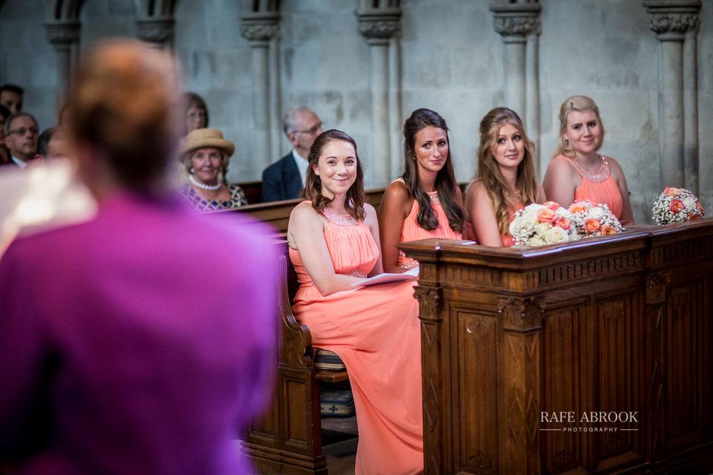 st albans cathedral wedding harpenden rafe abrook photography hertfordshire wedding photographer-1019.jpg