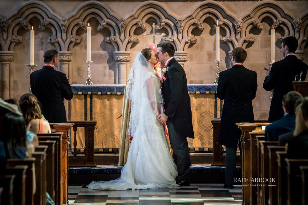 st albans cathedral wedding harpenden rafe abrook photography hertfordshire wedding photographer-1021.jpg