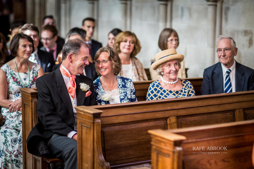 st albans cathedral wedding harpenden rafe abrook photography hertfordshire wedding photographer-1022.jpg