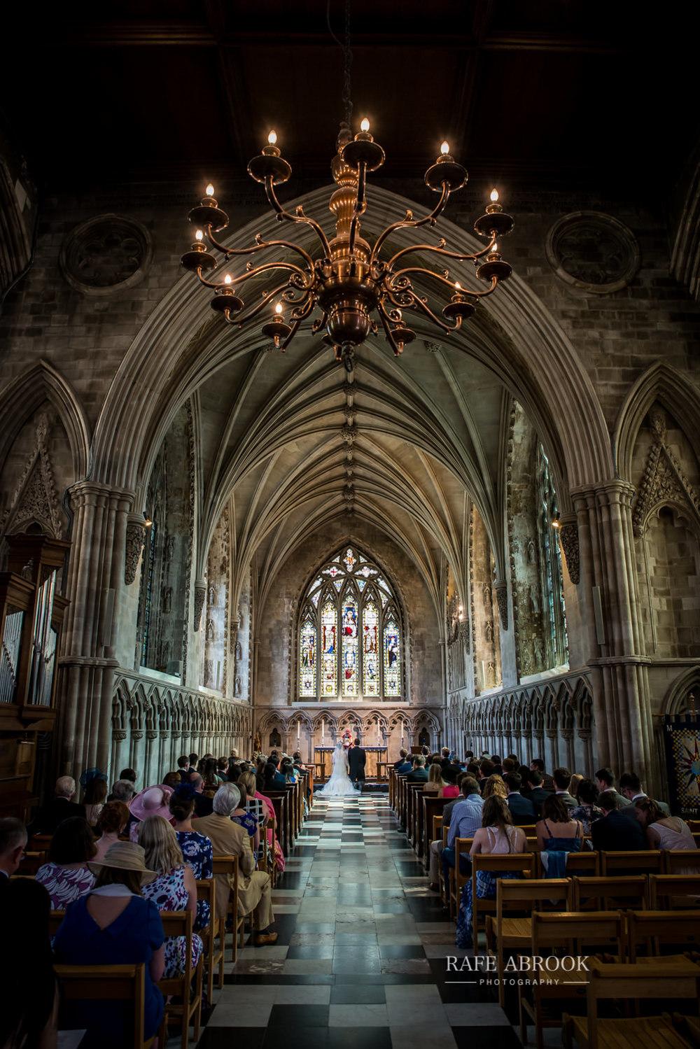 st albans cathedral wedding harpenden rafe abrook photography hertfordshire wedding photographer-1023.jpg