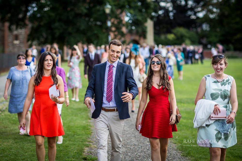 st albans cathedral wedding harpenden rafe abrook photography hertfordshire wedding photographer-1028.jpg
