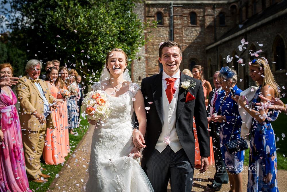 st albans cathedral wedding harpenden rafe abrook photography hertfordshire wedding photographer-1031.jpg