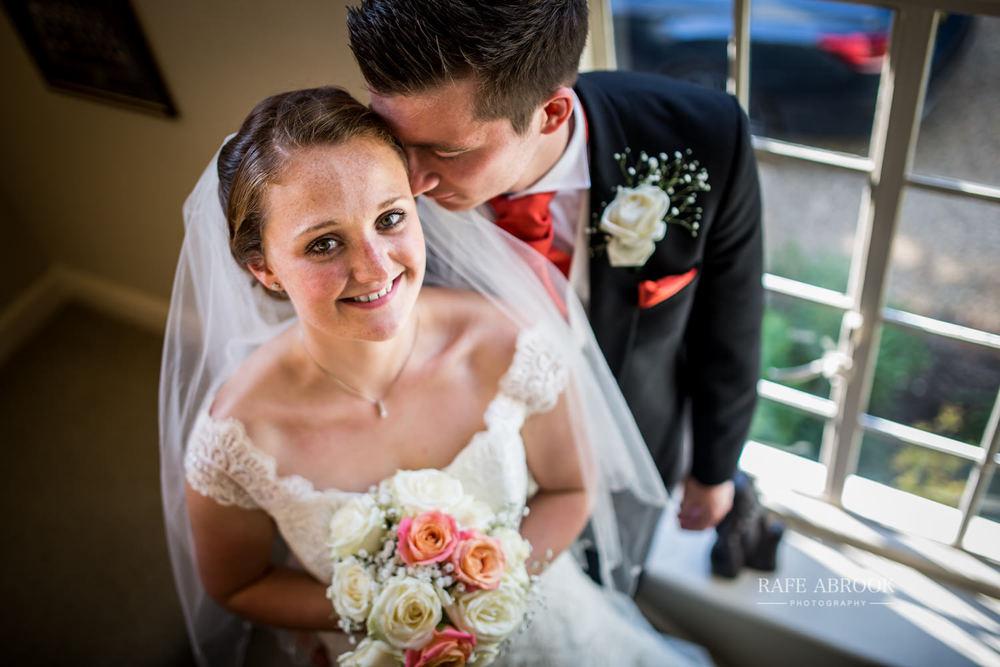 st albans cathedral wedding harpenden rafe abrook photography hertfordshire wedding photographer-1037.jpg