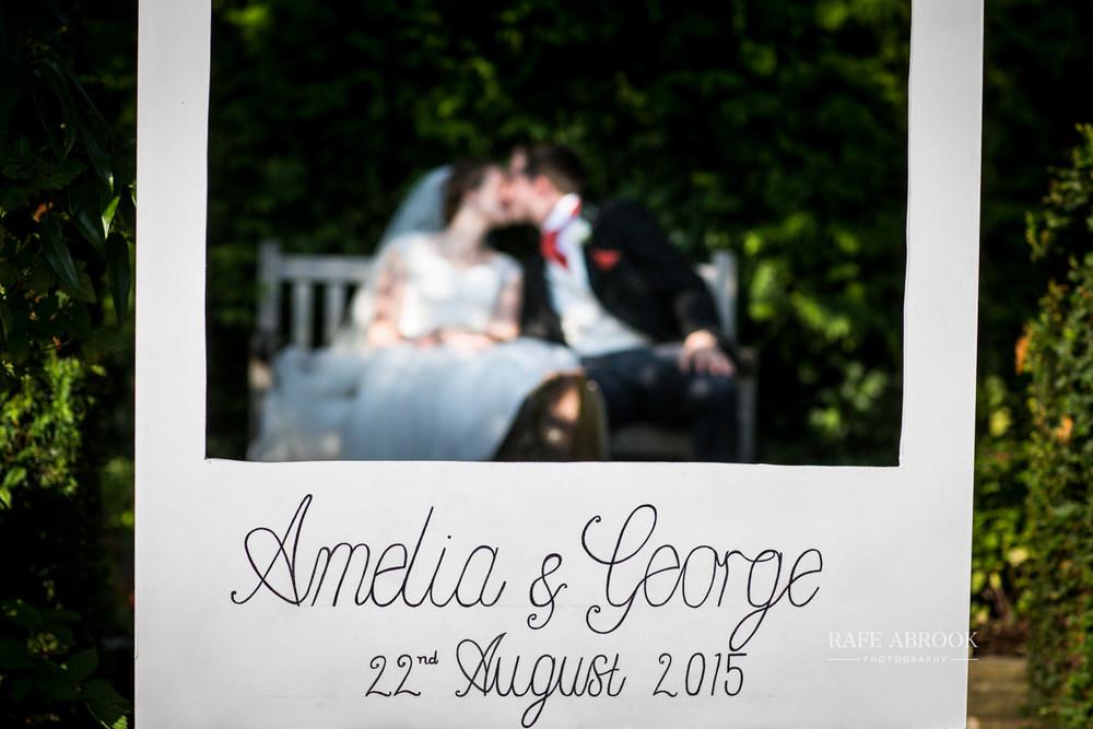 st albans cathedral wedding harpenden rafe abrook photography hertfordshire wedding photographer-1038.jpg
