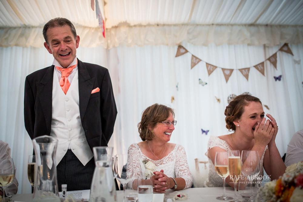 st albans cathedral wedding harpenden rafe abrook photography hertfordshire wedding photographer-1040.jpg