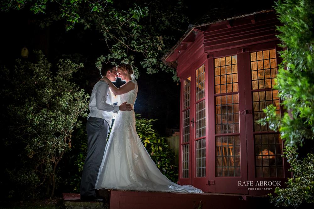 st albans cathedral wedding harpenden rafe abrook photography hertfordshire wedding photographer-1049.jpg