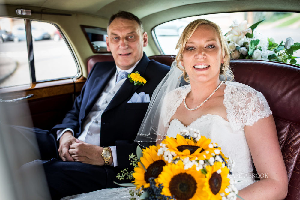 minstrel court wedding royston cambridge hertfordshire wedding photographer-1107.jpg