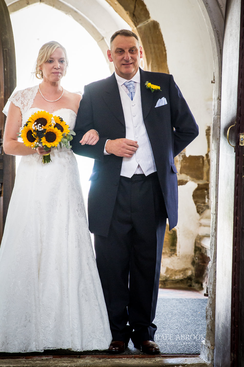 minstrel court wedding royston cambridge hertfordshire wedding photographer-1119.jpg