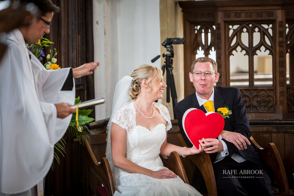 minstrel court wedding royston cambridge hertfordshire wedding photographer-1149.jpg