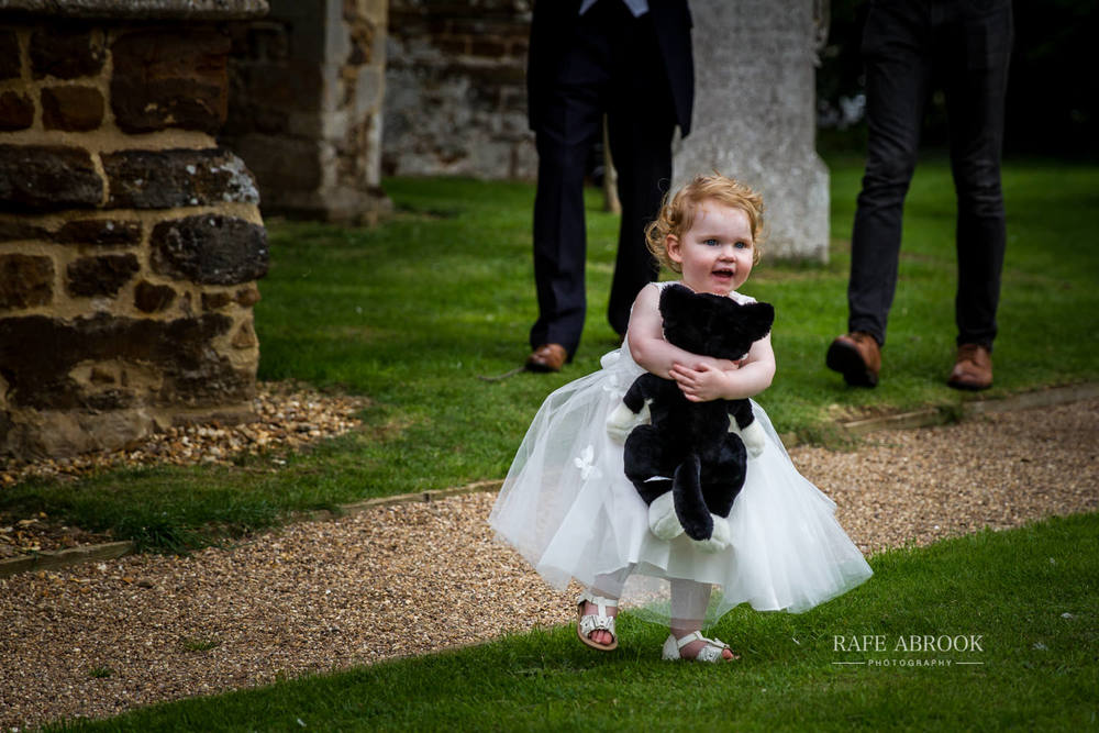 minstrel court wedding royston cambridge hertfordshire wedding photographer-1246.jpg