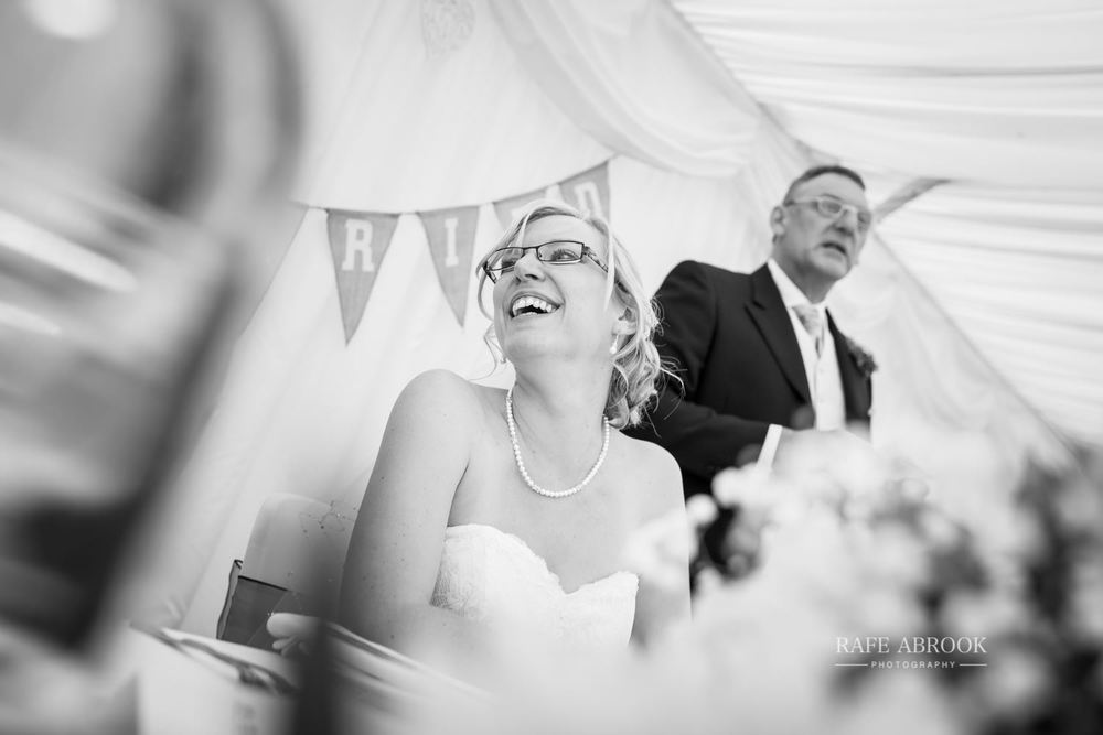 minstrel court wedding royston cambridge hertfordshire wedding photographer-1339.jpg