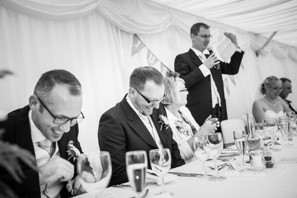 minstrel court wedding royston cambridge hertfordshire wedding photographer-1356.jpg