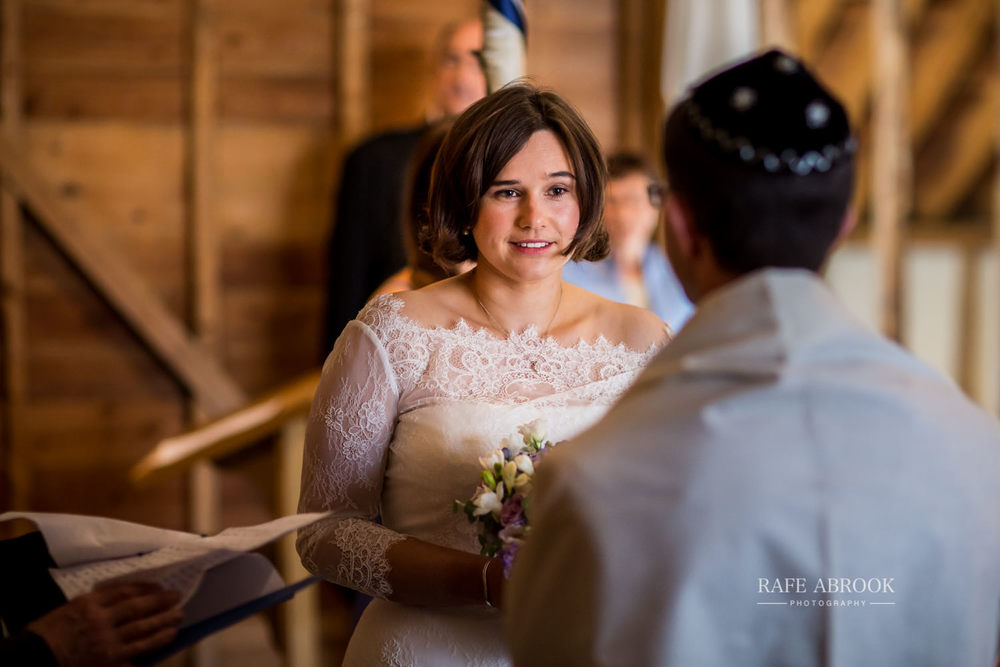 tewin bury farm jewish wedding hertfordshire wedding photographer-1087.jpg