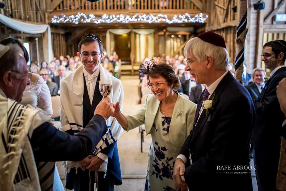 tewin bury farm jewish wedding hertfordshire wedding photographer-1099.jpg