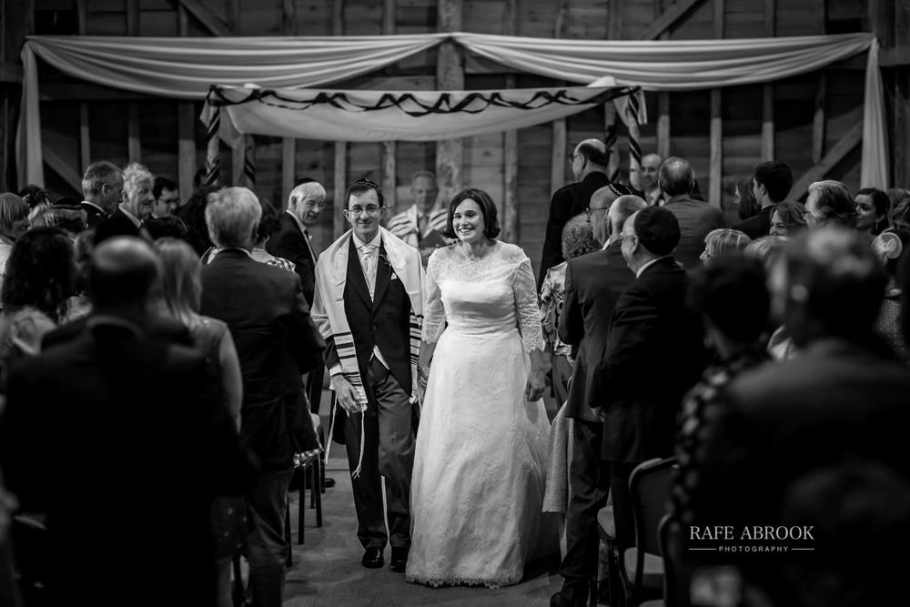 tewin bury farm jewish wedding hertfordshire wedding photographer-1145.jpg