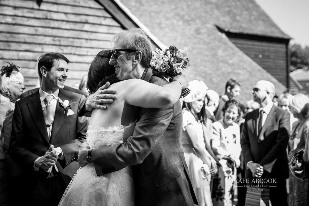 tewin bury farm jewish wedding hertfordshire wedding photographer-1176.jpg
