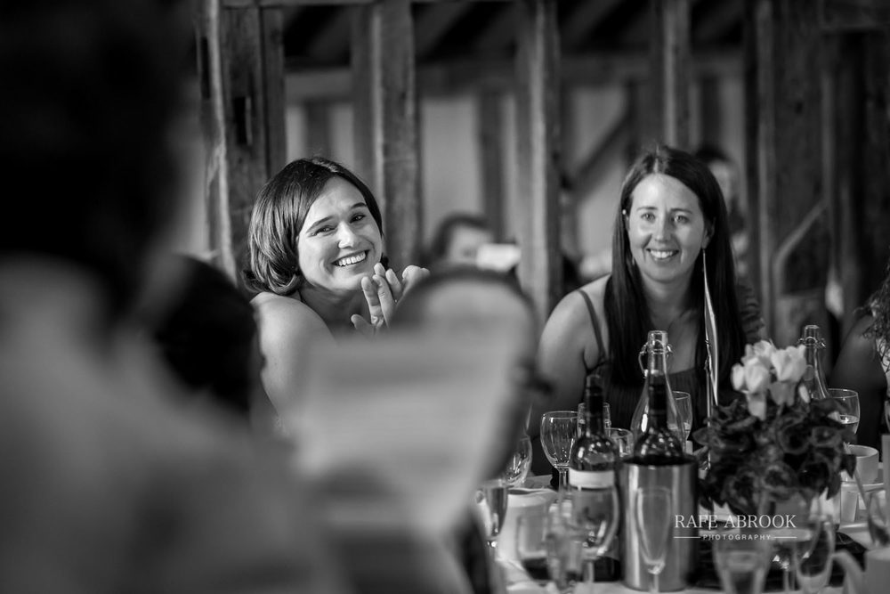 tewin bury farm jewish wedding hertfordshire wedding photographer-1260.jpg