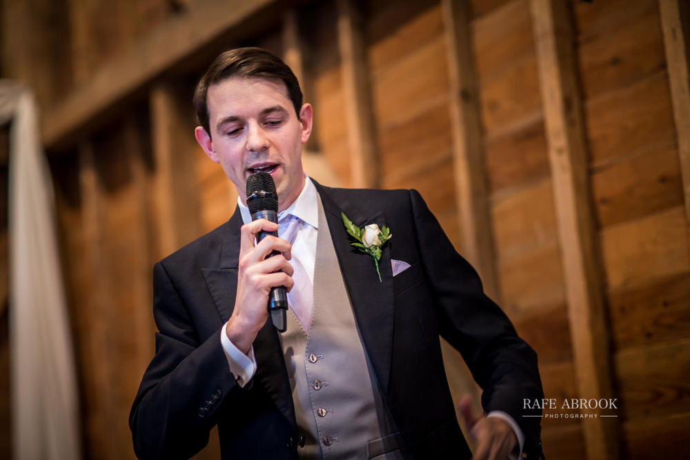 tewin bury farm jewish wedding hertfordshire wedding photographer-1340.jpg