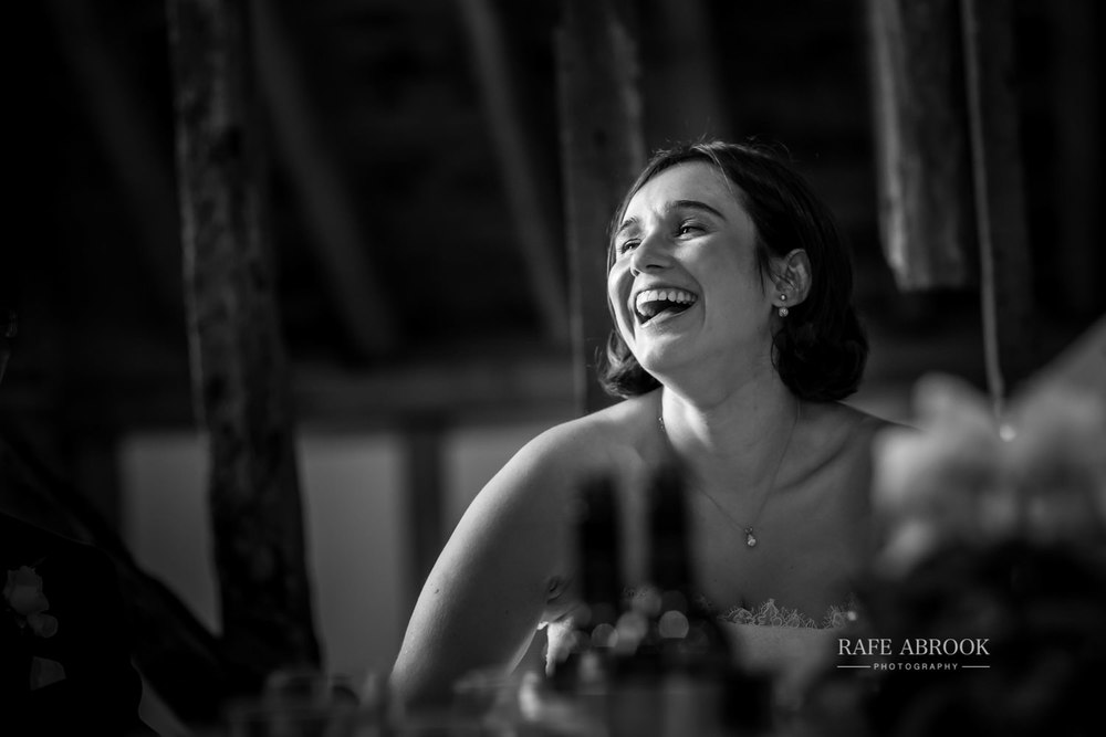 tewin bury farm jewish wedding hertfordshire wedding photographer-1341.jpg
