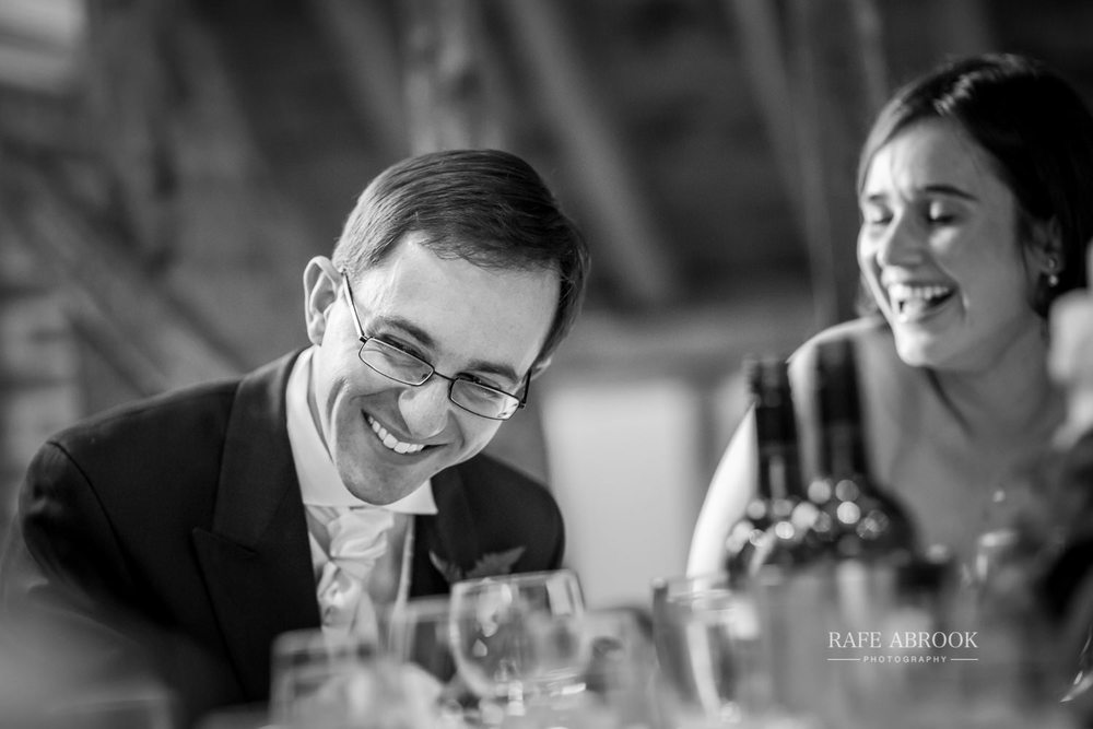 tewin bury farm jewish wedding hertfordshire wedding photographer-1346.jpg