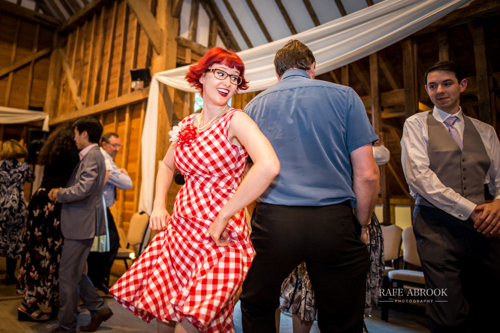 tewin bury farm jewish wedding hertfordshire wedding photographer-1396.jpg