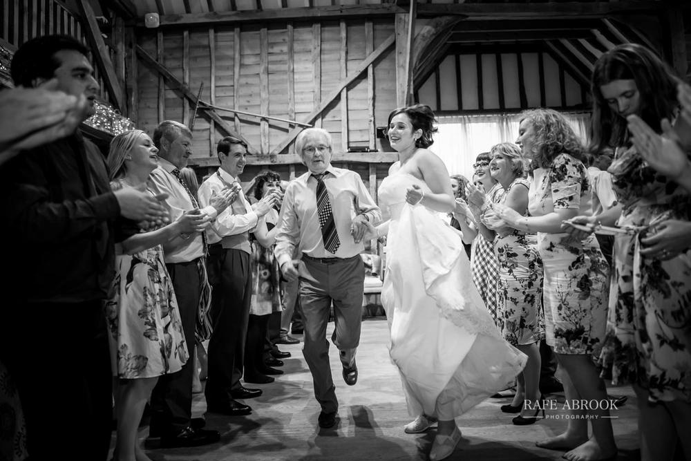 tewin bury farm jewish wedding hertfordshire wedding photographer-1406.jpg