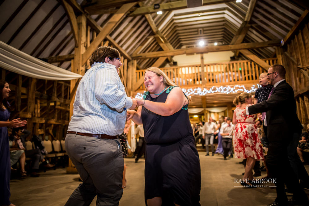 tewin bury farm jewish wedding hertfordshire wedding photographer-1499.jpg