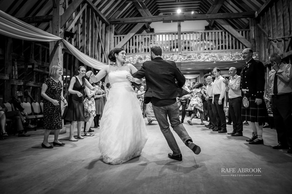 tewin bury farm jewish wedding hertfordshire wedding photographer-1501.jpg