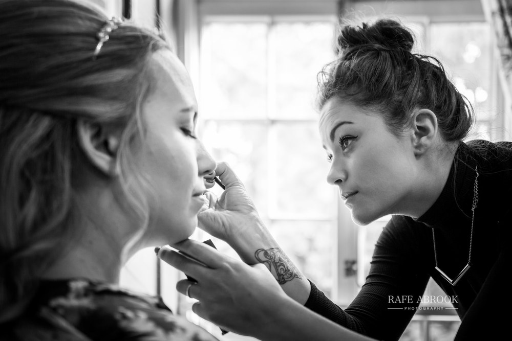hitchin priory wedding hertfordshire wedding photographer-1084.jpg