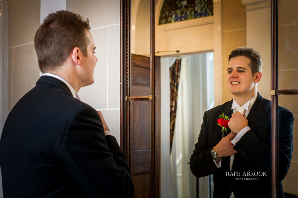 hitchin priory wedding hertfordshire wedding photographer-1096.jpg