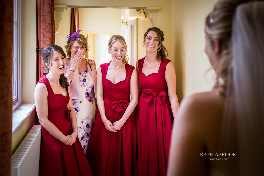 hitchin priory wedding hertfordshire wedding photographer-1128.jpg