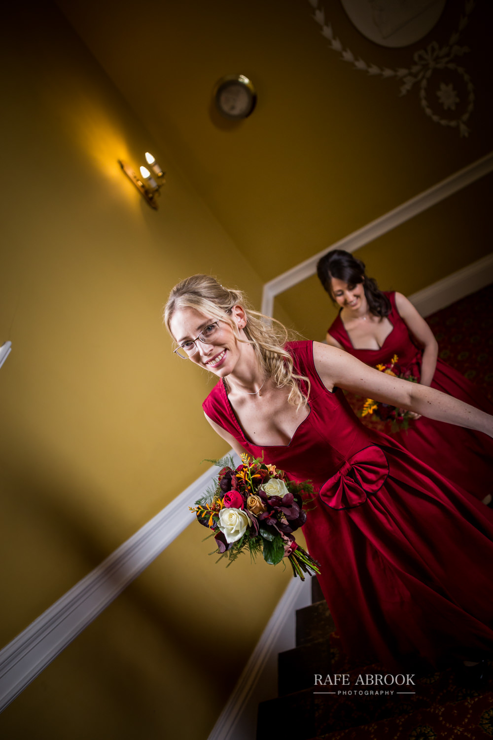 hitchin priory wedding hertfordshire wedding photographer-1174.jpg