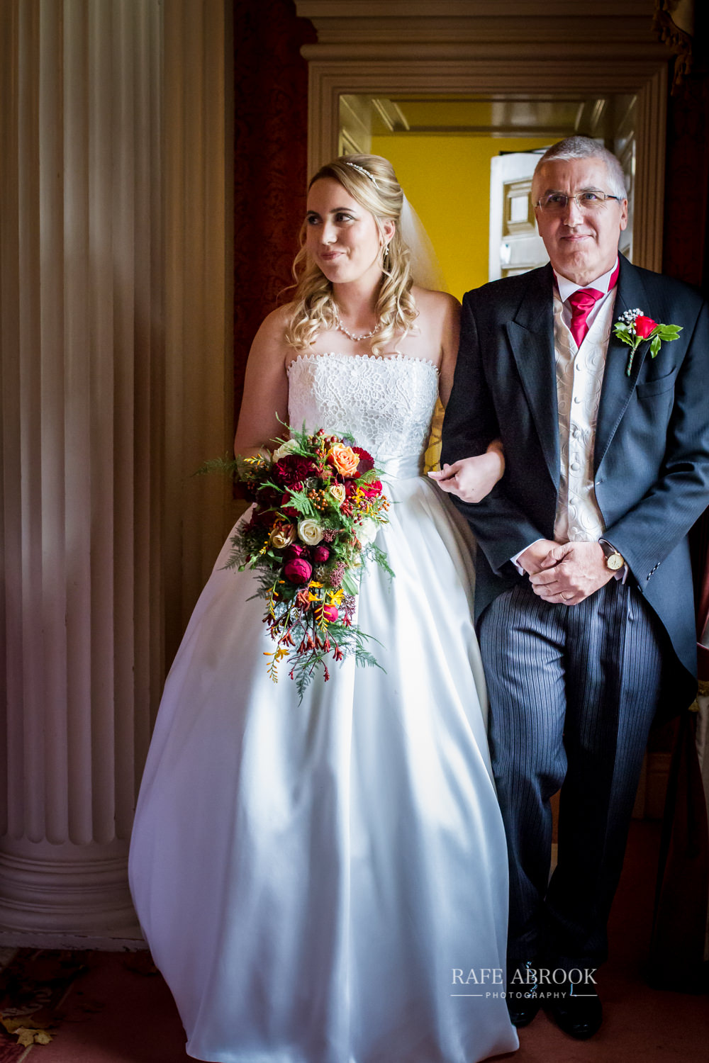hitchin priory wedding hertfordshire wedding photographer-1195.jpg