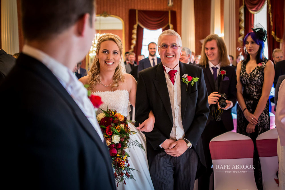 hitchin priory wedding hertfordshire wedding photographer-1200.jpg