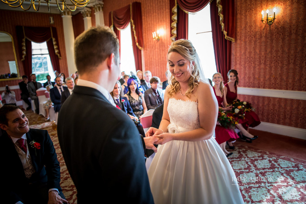 hitchin priory wedding hertfordshire wedding photographer-1230.jpg